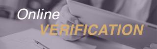 VerificationBTN-OnlineVerification